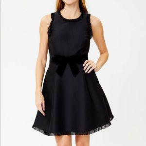 Kate Spade Holiday/Party Dress